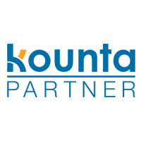 logo-kountapartner