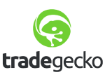 partner-trade-gecko
